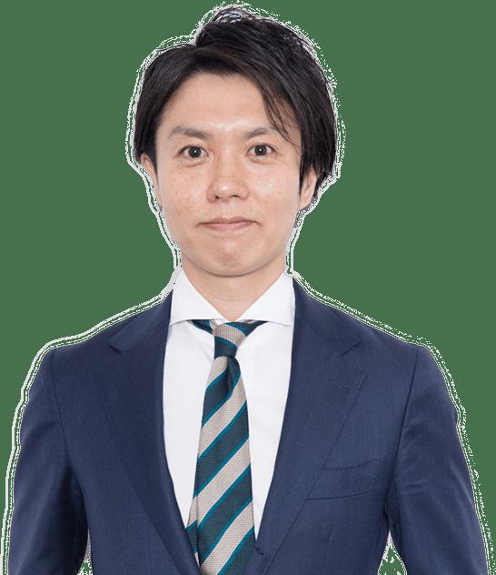 相続手続相談士研究協会 ディレクター 大野 晃